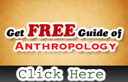 anthropologyguide.blogspot.com